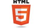 Diseño web en HTML5