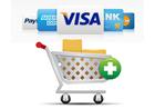 Diseño y posicionamiento de tiendas online